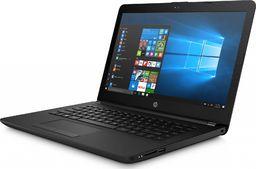 Laptop HP 14-bs092nd (2CV59EAR)