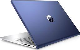 Laptop HP Pavilion 15-cc538na (2CU92EAR)