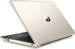 Laptop HP 14-bs104nt (2PL95EAR)