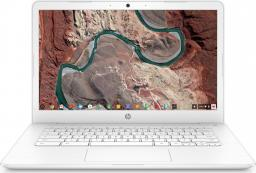Laptop HP Chromebook 14-ca030nd (4RD94EAR)