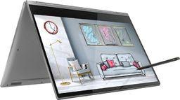 Laptop Lenovo Yoga C930-13IKB (81C4008EUK)