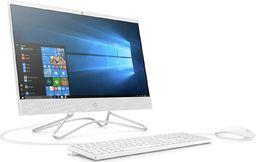 Komputer HP PC 22-c0020na 4MK57EAR