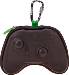 Snakebyte Pokrowiec do kontrolera XBOX ONE Controller:Case