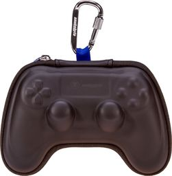 Snakebyte Pokrowiec do kontrolera PS4 Controller:Case