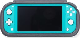 Snakebyte Etui dla konsoli Nintendo Switch Lite GAMING:BUMPER