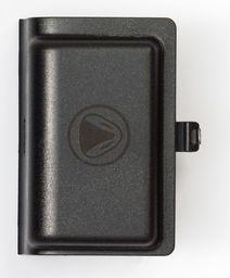 Snakebyte Akumulator do kontrolera XBOX ONE 1500 mAh czarny BATTERY:KIT PRO