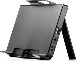 Snakebyte Akumulator do konsoli Nintendo Switch 7000 mAh POWER:PACK EVO