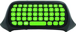 Snakebyte Klawiatura / chatpad kontrolera XBOX ONE KEY:PAD