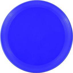 Vinex Frisbee Vinex VFD-500ST B niebieski uniwersalny