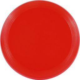 Vinex Frisbee Vinex VFD-500ST R czerwony uniwersalny