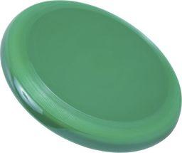 Vinex Frisbee Vinex VFD-500ST G zielony uniwersalny