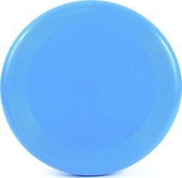 Vinex Frisbee Vinex VFD-CO175 niebieski uniwersalny