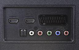 Telewizor Sharp 40BF5E LED 40'' Full HD