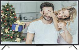 Telewizor Sharp 40BL5EA LED 40'' 4K Ultra HD Android