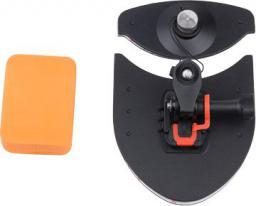 Natec uchwyt do deski surfingowej do kamery sportowej NATEC SPORT CAM HD50 (NKP-0597)