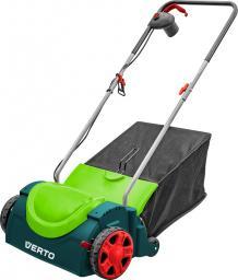 Verto aerator / wertykulator 1400W (52G530)