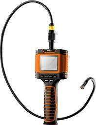 NEO Kamera inspekcyjna (11-607)