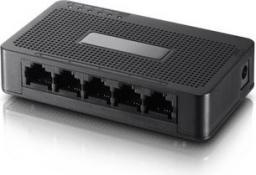 Switch Netis ST3105S
