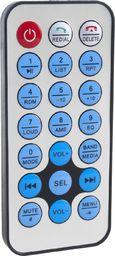 Radio samochodowe Audiocore AC9100