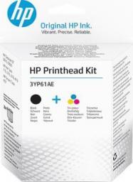 HP Głowica drukująca zestaw 3YP61AE -3YP61AE