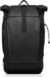 Plecak Lenovo Plecak 15.6 Commuter Backpack -4X40U45347