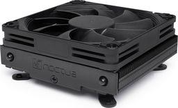 Chłodzenie CPU Noctua Chromax NH-L9i