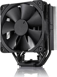 Chłodzenie CPU Noctua  NH-U12S chromax black