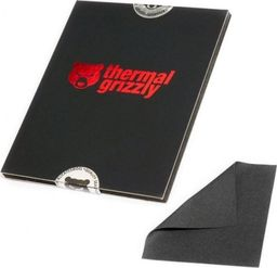 Thermal Grizzly Carbonaut 32 x 32 mm x 0.2 mm (TG-CA-32-32-02-R)