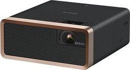 Projektor Epson EPSON V11H914140 Projector EPSON EF-100B Home cinema/Entertainment and gaming