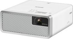 Projektor Epson EPSON V11H914040 Projector EPSON EF-100W Home cinema/Entertainment and gaming