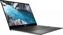 Laptop Dell XPS 13 7390 (7390-1808)