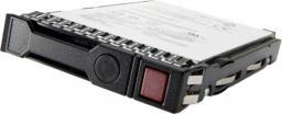 "Dysk SSD HP 960 GB 2.5"" SATA III (P18424-B21)"
