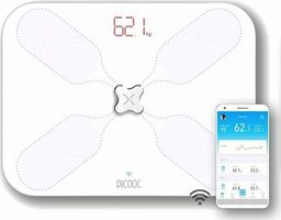 PICOOC PICOOC S3 Lite Smart Digital scales