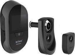 Brinno Brinno DUO Smart Door Camera SHC1000W