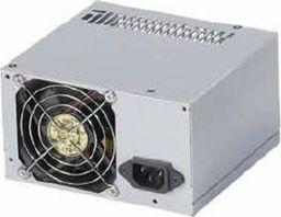 Zasilacz FSP/Fortron FSP350-70PFB 350W