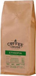 Coffee Cruise ETHIOPIA beans, 1kg