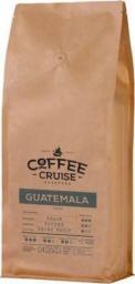 Coffee Cruise GUATEMALA beans, 1kg