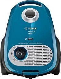 Odkurzacz Bosch BGL25MON4