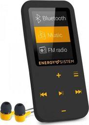 Odtwarzacz MP4 Energy Sistem Energy Sistem MP4 Touch Bluetooth, Amber