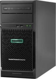 Serwer HP ProLiant ML30 Gen10 (P16926-421)