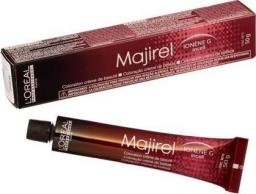 L'Oreal Paris Krem koloryzujący Majirel 9.31 50ml