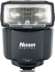 Lampa błyskowa Nissin i400 (ND400-N)