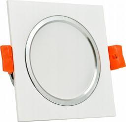 Polux oprawa LED (SANOPR0004)