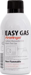 Fireangel gaz testowy do czujników tlenku węgla (EG-GASCO)