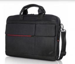 Torba Lenovo ThinkPad Professional Slim Topload Case (4X40E77323)