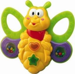 Smily Play Pszczółka Ela (0601)