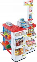 Anek Supermarket