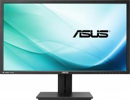 Monitor Asus PB287Q