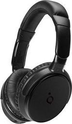 Słuchawki Acme BH315 Wireless