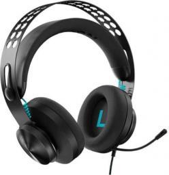 Słuchawki Lenovo Legion H300 (GXD0T69863)
